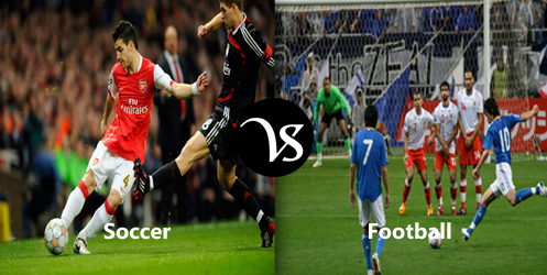 Difference-between-soccer-and-football1